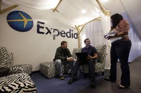 Expedia To Buy Vacation Rental Site HomeAway For $3.9 ...