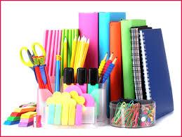 fourniture de bureau pas cher pour professionnel génial fournitures de bureau accessoires 306110 bureau idées