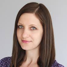 Laura McHugh Is The Author Of Weight Blood Winner An International Thriller Writers Award And Silver Falchion For Best First Novel