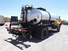 1999 ETNYRE CENTENNIAL Asphalt | Hot Oil Truck For Sale Auction Or ... End Dump Truck Pavement Interactive 1999 Etnyre Ctennial Asphalt Hot Oil For Sale Auction Or Asphaltpro Magazine Save On Costs With Your Professional Guide To Selling 100l Myanmar Japanese Isuzu Ftr Automatic Bitumen Distributor Trucks Tack Coat Trucks Asphalt Services Apply Hauling St Louis Dan Althoff Truckingdan Trucking Paving Nthshore Inc City Demonstrates More Efficient Truck That Officials Hope Will Be Etack About Emulsion Tar Tipped Over Near My Bodyshop This Just Rolled In Feeding Into The Paver As Pushes