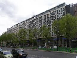 gdf suez siege social gecina acquiert les sièges parisiens de psa et engie ex gdf suez