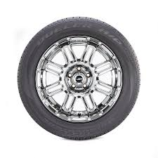 Bridgestone Dueler H/P Sport AS Review Lemans Media Ag Tire Selector Find Tractor Ag And Farm Tires Firestone Top 10 Winter Tires For 2016 Wheelsca Bridgestone T30 Front 34 5609 Off Revzilla Wrangler Goodyear Canada Amazoncom Carlisle Usa Trail Boat Trailer 205x810 New Models For Sale In Randall Mn Ok Bait Bridgestone Lt 26575r 16 123q Blizzak W965 Winter Snow Vs Michelintop Two Brands Compared Potenza Re92a Light Truck And Suv 317 2690500 From All Star
