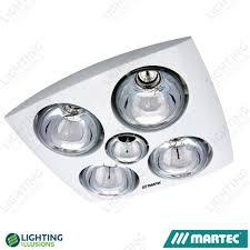 Bathroom Exhaust Fan Light by Bathroom Lighting Fresh Hpm Bathroom Heater Fan Light Home