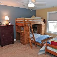 32 best bunkbed ideas images on pinterest 3 4 beds full bunk