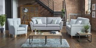100 Living Sofas Designs Alstons For