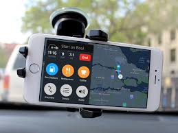 100 Best Trucking Gps GPS How It Is Helpful To The Drivers And Companies