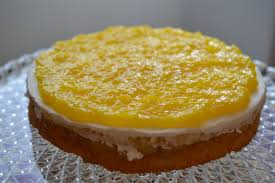 Recipes for pineapple cake filling Food cake recipes