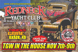 Tickets For Trucks Gone Wild @ RYC Super Sale! In Punta Gorda From ... Mud Trucks Gone Wild Okchobee Prime Cut Pro 44 Proving Grounds Trucks Gone Wild Sunday 6272016 Rapid Going Too Hard Live Ertainment 2017 Awesome Michigan Jam Karagetv Events Mud Crazy 4x4 Action Sling Mud Places To Visit Iron Horse Freestyle Speed Society At Damm Park Busted Knuckle Films The Redneck The Singer Slinger Monster Truck Creates One Hell Of A Smokeshow At