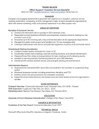 What Is A Functional Resume, And When Do You Use One? - The Muse Cashier Resume 2019 Guide Examples Production Worker Mplates Free Download 99 Key Skills For A Best List Of All Jobs 1213 Skills Section Resume Examples Cazuelasphillycom Sales Associate Example Full Sample Computer Proficiency Payment Format Exampprilectnoumovelyfreshbehaviour 50 Tips To Up Your Game Instantly Velvet Eyegrabbing Analyst Rumes Samples Livecareer Practicum Student And Templates Visualcv