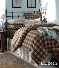 Luxury Ll Bean Pillows And Full Size Nursery Bean Outlet Store