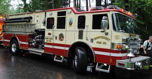 Mt. Kisco Fire Department: Engine 106 (2007 Pierce Lance 2000/1000 ... Welcome To Mount Kisco Chevrolet New Used Chevy Car Dealer Mobile Pie Ny Food Trucks Roaming Hunger Chrystine Nicholas 86 Dies In House Fire Classic Ford Broncos Bright White 2013 Ram 2500 For Sale Near Nyc This Just Inour Food Truck Big Fish Mt Seafood Facebook Truck Auto Parts Proudly Serving Since 1916 Mtch1807a30h Mtch July A30 V04 Youtube Nissan Titan Xd York Intertional Show 2016 Kiscony Fire Department Annual Firemens Parade 7816 Fd Tower Ladder 14 Rescue 31 Responding All 2017 Vehicles For