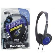 Here is the list of the best headphones under in India These headphones have nice and a sound is awesome