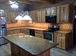 kitchen mullet cabinets millersburg oh amish cabinet makers ohio