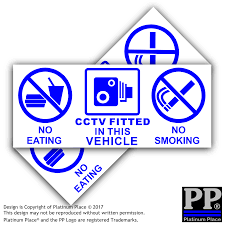 Vehicle No Eating Drinking CCTV Fitted Stickers-Car Truck Sticker ... Tow Truck Sign Stock Vector Jazzia 1036163 Truck Crossing Sign Mutcd W86 Us Signs And Safety Filejapanese Road Tractor Lane Asvg Wikimedia Commons Traffic Fork Lift Image I1441700 At Featurepics Christmas With Tree Set Delivery Yellow Road Street Royalty Free Sign Truck Xing Sym X48 Acm Bo Dg National Capital Industries Register To Join Chevy Legends Chevrolet Shop The Hillman Group 8in X 12in Caution Watch