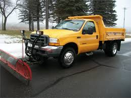 Ford Dump Trucks For Sale In Mn Positive 2000 Ford F450 Dump Trucks ... 2006 Ford F450 Crew Cab Mason Auctions Online Proxibid Dump Trucks Cassone Truck And Equipment Sales Used 2011 Ford Service Utility Truck For Sale In Az 2214 2015 Sun Country Walkaround Youtube 2008 F650 Landscape Dump 581807 For Sale For Ford Used 2010 Xl 582366 2012 St Cloud Mn Northstar 2017 Badass F 250 Lariat Lifted Sale