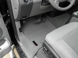 2004 ford f 150 weathertech floor mats carpet vidalondon