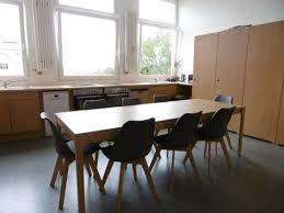 zentrumsnahes studentenzimmer in einem studentenwohnheim in