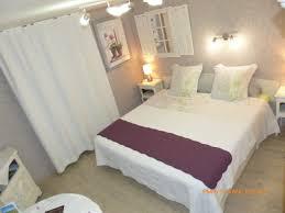 chambre chez habitant londres design obernai famille coucher lhabitant knebel pour chambre garcon