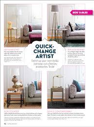 Threshold Campaign Desk Dimensions by Sabrina Linn Design Interior Design U0026 Style Consultant