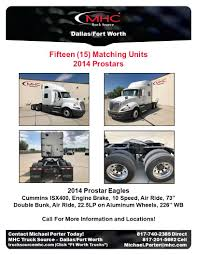 MHCTrucksource Hashtag On Twitter Mhc Truck Source Kenworth For Sale Auto Electrical Wiring Diagram Used 2011 Freightliner Ca12564dc Mhc Sales I0386327 Your Trucks Nationwide 2014 Peterbilt 389 Black Hand Picked Accsories Kenworth T680 Truckpapercom Startseite Facebook Mhctrucksource Instagram Profile Picdeer Atlanta On Twitter Thank You David Thornton For Hash Tags Deskgram 2010 Peterbilt 386 Sale In 1xphd49x1ad106139 Paper Kenworth Essay Service