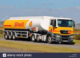 Shell Fuel Truck Stock Photos & Shell Fuel Truck Stock Images - Alamy 2013 Peterbilt 348 Oilmens Fuel Tank Truck Youtube China 27000liter Cmshaanxi Tanker Oil 1991 Ford F450 Super Duty Fuel Truck Item Db6270 Sold D J5312gjya Truckoil Truckchina National Heavy Buy Best Beiben 20 Cbm Truckbeiben For Sale Joint Base Mcguire Selected To Test Drive New Us Air Truckclw5250gyyz4 17000l Truckrefrigeratedtankfuel New 2016 Kenworth T370 Stock 17877 And Lube Trucks Carco Industries Gas Back Isolated Photo Picture And Royalty Amazoncom Tamiya Models Airfield 2 12 Ton 6 X 2017 337 With 2500 Gallon 5 Compartment Tank