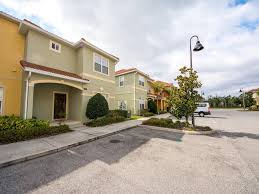 Best Vacation Home Close to Disney Kissimmee FL Booking