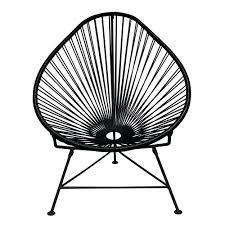 Papasan Chair Cushion Cover Pier One by Papasan Cushion Cover Diy Chair Ikea Pier One Suzannawinter Com