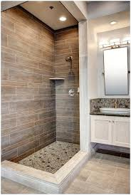 bathroom wall tile design pictures best designs ideas on shower