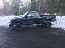 100 Country Boy Trucks Country Boy On Twitter Truck Has Come A Long Ways From The First