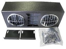 Amazon.com: 30,000 BTU High Output Auxiliary Heater 12 Volt Dual ... Marine Truck Planar Diesel Heaters Air Camper Van Small Electric Heater Review Youtube How To Use The Webastoespar Bunk Oldgmctruckscom Used Parts Section Reefers And Tif Group Restoring A 1950 Harrison Deluxe Deves Technical Network Hwh Gang Wtruck Tankless Hot Water Installation Drivworld Parking Heater2kw 12v Carboat With Remote Control 5kw Diesel Air Parking Heater For Truck Bus Wmguard Wgtwh Windshield Defroster Cabin Space Espar Airtronic B1lc12v Kit