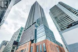 100 1 Blue Jays Way 3703 88 Toronto For Rent Ovlix