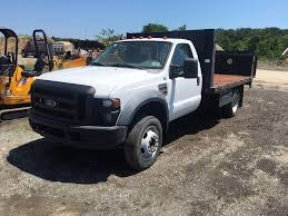 Ford F 550 XL - Flatbed Trucks - Trucks And Trailers - Northeast ... Dakota Hills Bumpers Accsories Flatbeds Truck Bodies Tool Used 2007 Ford F650 Flatbed Truck For Sale In Al 3007 F4 Pickup 6cil Benzine 1943 Flatbed Trucks For Sale Drop Side Ford F450 Super Duty Cab Truck Item Ec9 Used 2011 Transit Factory Tipper Dropside Trucks 2001 F550 Crew Dc2224 Sold 1950 Ford Stake Pinterest And Cars 1999 Flatbed 12 Ft Stake Bed With Liftgate N Scale 1954 Parts Trainlifecom