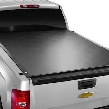 TrailFX® TFX1205 - Soft Roll Up Tonneau Cover Weathertech Roll Up Truck Bed Cover Installation Video Youtube Covers More In Little Rock Ar Bak Industries Archives Cap City Tonneau Jzgreentowncom Toyota Tacoma With Track System 62018 Revolver X2 Hard New X4 Factory Outlet Amazoncom Lund 96074 Genesis Rollup Automotive Stampede Ford F150 52018 72018 F250 F350 Soft Trifold Bed Covers Tonneau Rough Country Suspension By Access Pembroke Ontario Canada Trucks