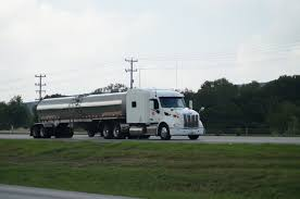 Indian River Trucking - The Best Truck 2018 Keane Thummel Trucking Flickr Free Schools The Best Truck 2018 Truckdomeus Foltz Sources Ethanol Price Hike Is Due To Railroad Issues Two Auger Wagons Ready Load A Semi Farming In Iowa Pinterest See What We Can Do Sigel Il My6030com Benchmarking Study An Analysis Of The Operational Costs Keanethummeltrucking Thummeltrucking Twitter I40 Sb Part 6 Tennessee North Carolina Driving Opportunities Driver Jobs New Market Ia March 12 Western Inrstate Company