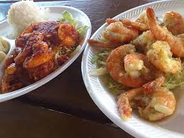 Garlic Butter And Hot, Famous Kahuku Shrimp Truck - Kahuku, HI | Our ... Food Truck On Oahu Humans Of Silicon Valley Plate Lunch Hawaiian Kahuku Shrimp Image Photo Bigstock Famous Kawela Bay Hawaii The Best Four Cantmiss Trucks Westjet Magazine Stock Joshuarainey 150739334 Aloha Honolu Hollydays Fashionablyforward Foodie Fumis And Giovannis A North Shore Must Trip To Kahukus Famous Justmyphoto Romys Prawns Youtube Oahus Haleiwa Oahu Hawaii February 23 2017 Extremely Popular