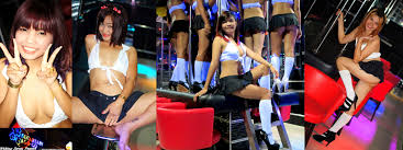 Pattaya Nightlife Guide | Go-Go Bars And Pattaya Girls: May 2015 Best Go Bars In Pattaya Sapphire Club Youtube The Iron Club Go Bar Review Bangkok112 Soi Lk Metro December 2016 Beer Bars Nightlife Sexy 10 Most Popular Videos Archives And Night Clubs Suzie Wong Gogo Bar Nude Dancing Bangkok Jakta100bars Bliss Ago Asia Night Portal Taboo Highclass Walking Street Pattayainside A Hd Sweethearts A Bad