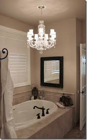 budget friendly bathroom makeovers from rate my space bathroom