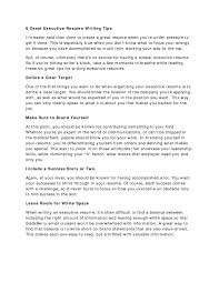 Calaméo - 6 Great Executive Resume Writing Tips This Is What A Perfect Resume Looks Like Lifehacker Australia Ive Been Perfecting Rsums For 15 Years Heres The Best Tips To Write A Cover Letter Make Good Resume College Template High School Students 20 Makes Great Infographics Graphsnet 7 Marketing Specialist Samples Expert Tips And Fding Ghostwriter Where Buy Custom Essay Papers 039 Ideas Accounting Finance Cover Letter Examples Creating Cv The Oscillation Band How Write Cosmetology Included Medical Assistant
