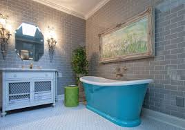 12 Bathroom Trends For 2019   Home Remodeling Contractors   Sebring ... 20 Colorful Bathroom Design Ideas That Will Inspire You To Go Bold Bathtub Bathrooms Gray Small Restaurant Tile Color Toilet Contemporary Designs Pictures Coloring Page Flproof Combos Hgtv New For Spaces Colors Double Vanity And Paint Tips From Relaxing Schemes Shutterfly 10 For Diy Network Blog Made Beautiful Archauteonluscom Excited Modern Red Features Ceramic Wall And White 5 Fresh Try In 2017 Hgtvs Decorating