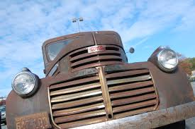 In My Gallery | Lovin' A 1946 GMC Truck | Coloring Pages 1946 Gmc Pickup Truck 15 Chevy For Sale Youtube 12 Ton Pickup Wiring Diagram Dodge Essig First Look 2019 Silverado Uses Steel Bed To Tackle F150 Ton Trucks Pinterest Trucks And Tci Eeering 01946 Suspension 4link Leaf Highway 61 Grain Nib 18895639 1939 1940 1941 Chevrolet Truck Windshield T Bracket Rides Decorative A Headturner Brandon Sun File1946 Pickup 74579148jpg Wikimedia Commons Expat Project Panel Barn Finds