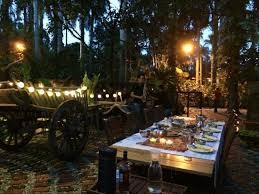 ma cuisine restaurant gems in tanjong malim ma ni cuisine hulu langat