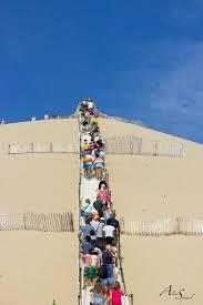 visite de la dune du pilat photographe landes 40