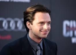 Premiere Of Marvels Captain America Civil War