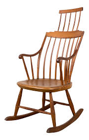 Mid 19th Century Antique American Comb-Back Windsor Rocker Windsor Rocking Chair For Sale Zanadorazioco Four Country House Kitchen Elm Antique Windsor Chairs Antiques World Victorian Rocking Chair English Armchair Yorkshire Circa 1850 Ercol Colchester Edwardian Stick Back Elbow 1910 High Blue Cunningham Whites Early 19th Century Ash And Yew Wood Oxford Lath C1850 Ldon Fine