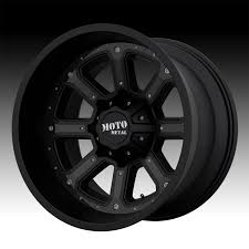 Moto Metal MO984 Matte Black Custom Wheels Rims - Moto Metal Custom ... Tire Rim Packages 44 Trucks With Gorgeous Rims And Tires Off Road Raceline Beadlock Wheels Amazoncom 20 Inch Iroc Like Rims Wheels Only Set Of 4pc Will Fit 16 X 65 Hyundai Elantra Replacement Alloy Wheel American Force Dropstars 651mb Tirebuyer Faithfull Pneumatic For Trolleys Benches The 10 Worst Aftermarket In History Bestride Moto Metal Mo970 209 2015 Chevy Silverado 1500 Nitto Tires Fuel D531 Hostage 1pc Matte Black Baller S116 Dub Racing Classic Custom And Vintage Applications Available