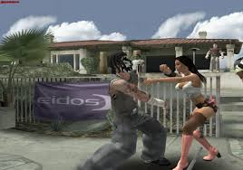 Backyard Wrestling 2 There Goes The Neighborhood - Screenshots ... Hulk Hogan Video Game Is Far From Main Event Status Wrestling Best And Worst Video Games Of All Time Backyard Dont Try This At Home Ps2 Intro Sles51986 Retro New Iphone Game Launches Soon Features Wz Wrestlezone At Cover Download 1 2 With Wgret Youtube Sports Football Outdoor Goods Usa Iso Isos The 100 Best Matches To See Before You Die Wwe Reapers Review 115 Index Of Juegoscaratulasb Wrestling Fniture Design And Ideas