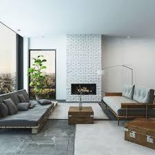 Curtain Design Ideas For Living Room Curtain Ideas For Bay Windows
