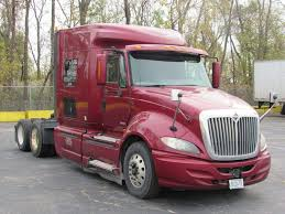 Truck Life LLC 2012 Kenworth T660 Melton Truck Lines Harlem Shake Youtube Sales Meltontrucksale Twitter Details 2018 Reitnouer Dropmiser Oklahoma Motor Carrier Magazine Fall 2011 By Trucking Inspirational Hiring Area Mini Japan 2008 Great Dane Flatbed 2014