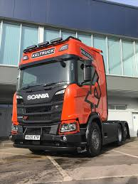 Scania XT – Keltruck Scania Satya Trucking Pvt Ltd Tatibandh Bharatbenz Truck Dealers 10 Best Trucker Movies Of All Time Euro Simulator 2 Pc Game Amazonin Video Games Pin By Pascal Verlin On Camion Amricain Pinterest Cars Us Manufacturer Beats Tesla To Stage With Electric Semitruck Gotham Actor Cdl Posses Mad Respect For Truckers Movie Semi Movies Optimus Prime Transformers Star Swayze Big Truck Driver Movie Je Rche Un Film Romantique List World Series Seball 2014 Mvp Our Favorite Films About Trucks And Truckers Nicks Parts