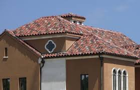 barrel tile roof cost roof fence futons durable material of